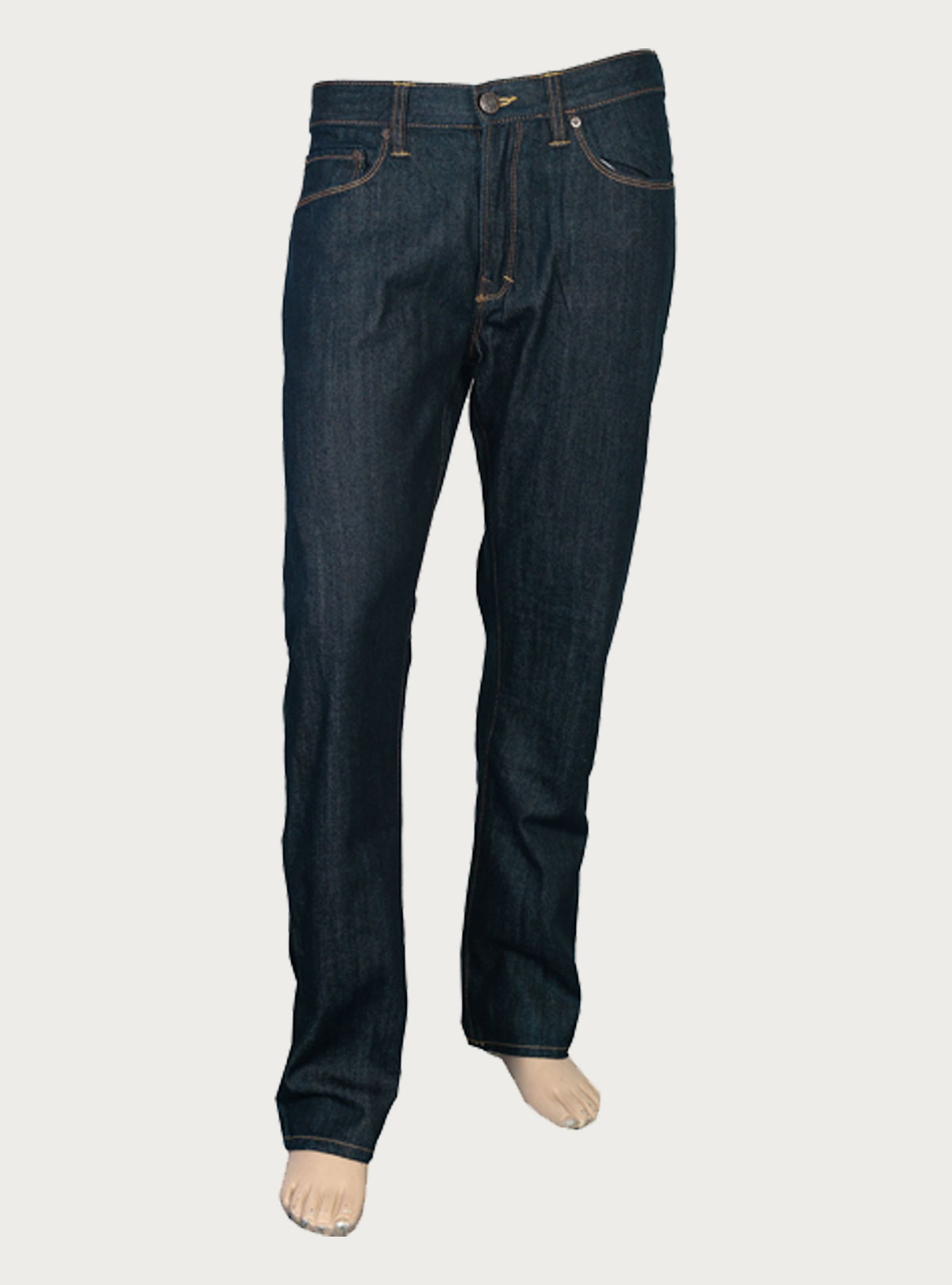 Stylish Jeans By GAP