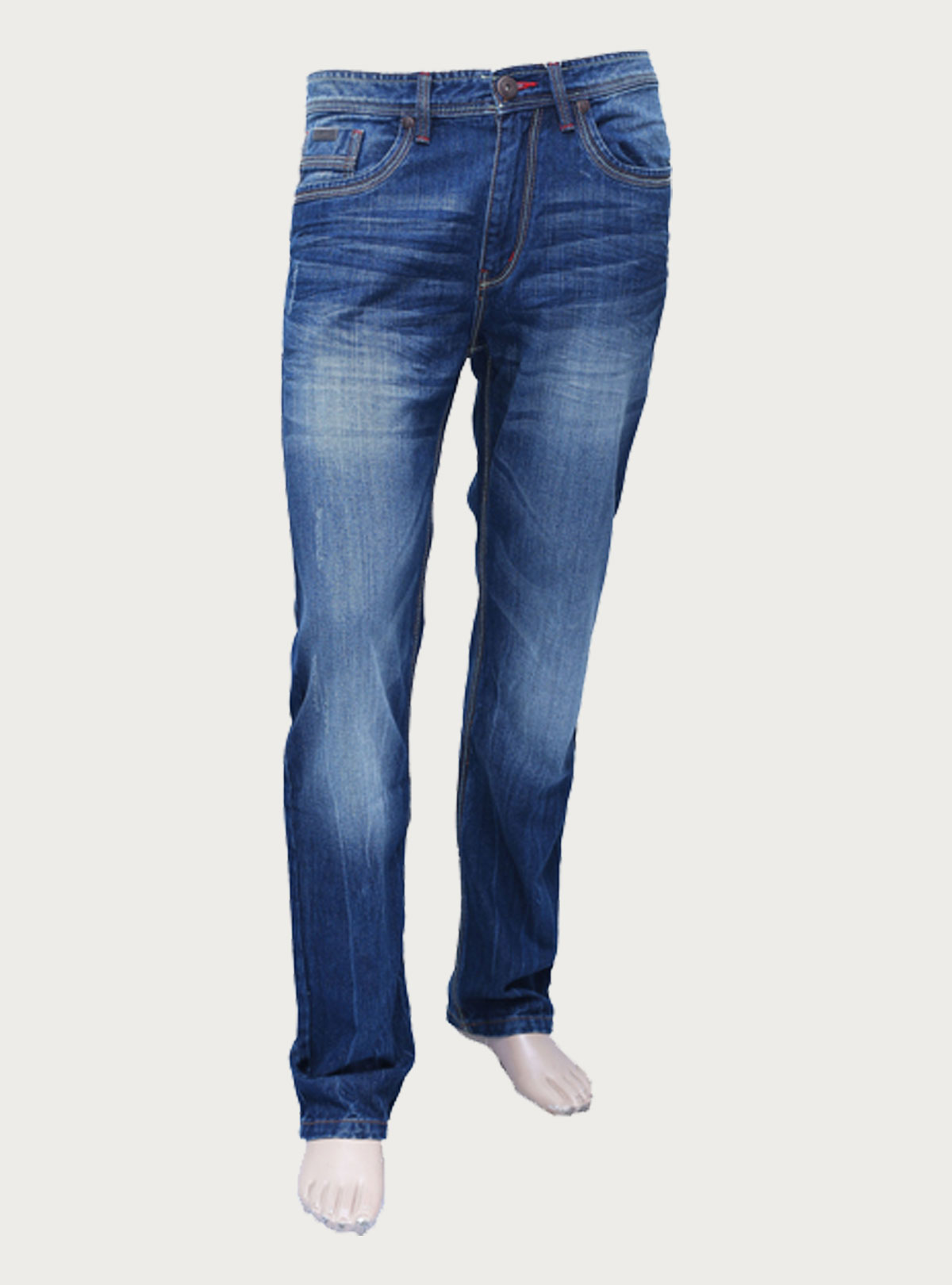Stylish Jeans By Freestyler