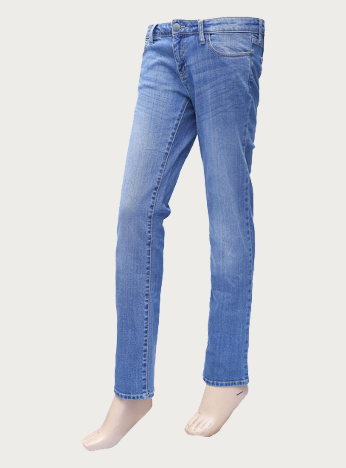 Stylish Jeans
