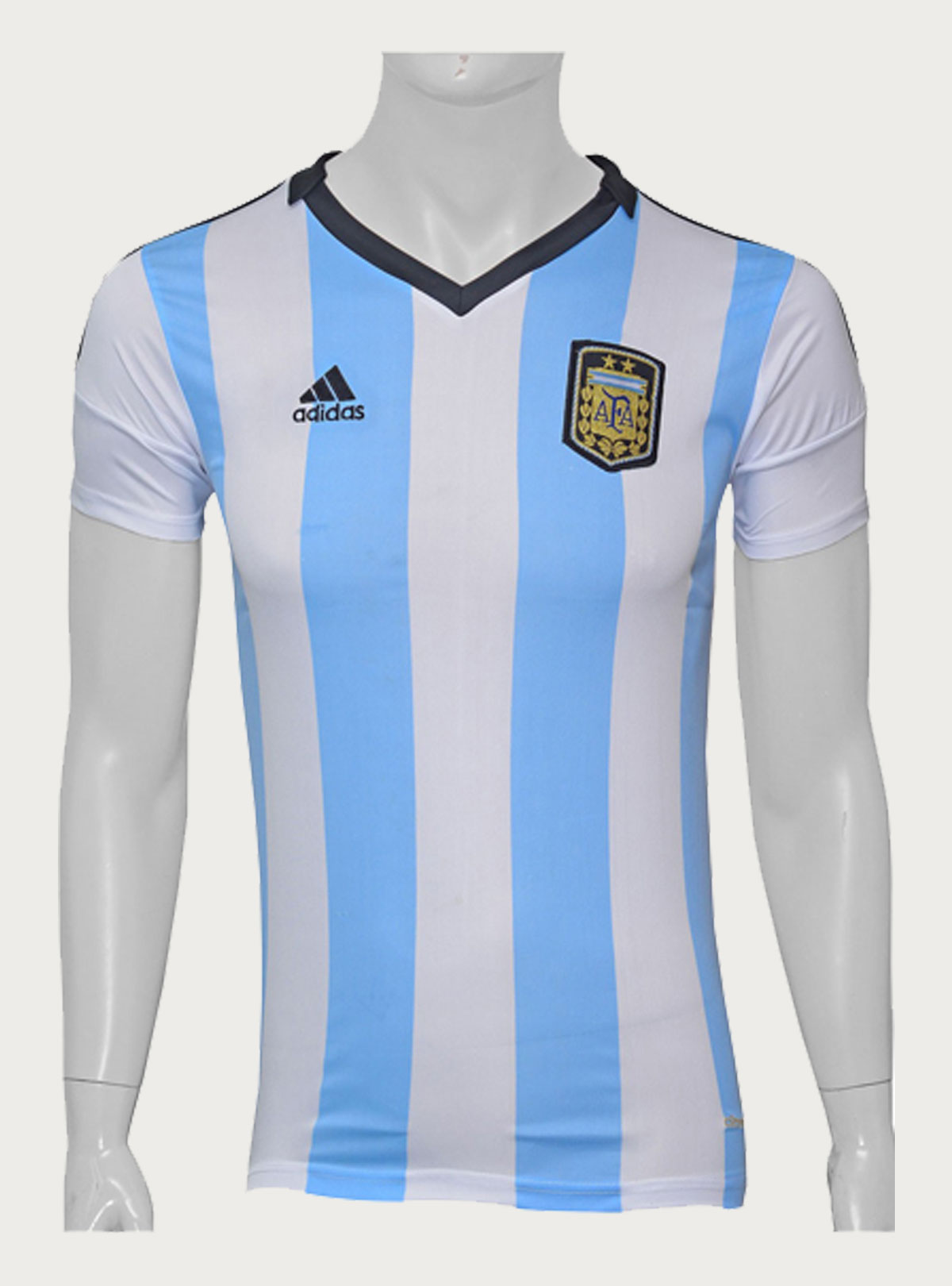 Argentina Home Regular Jersey