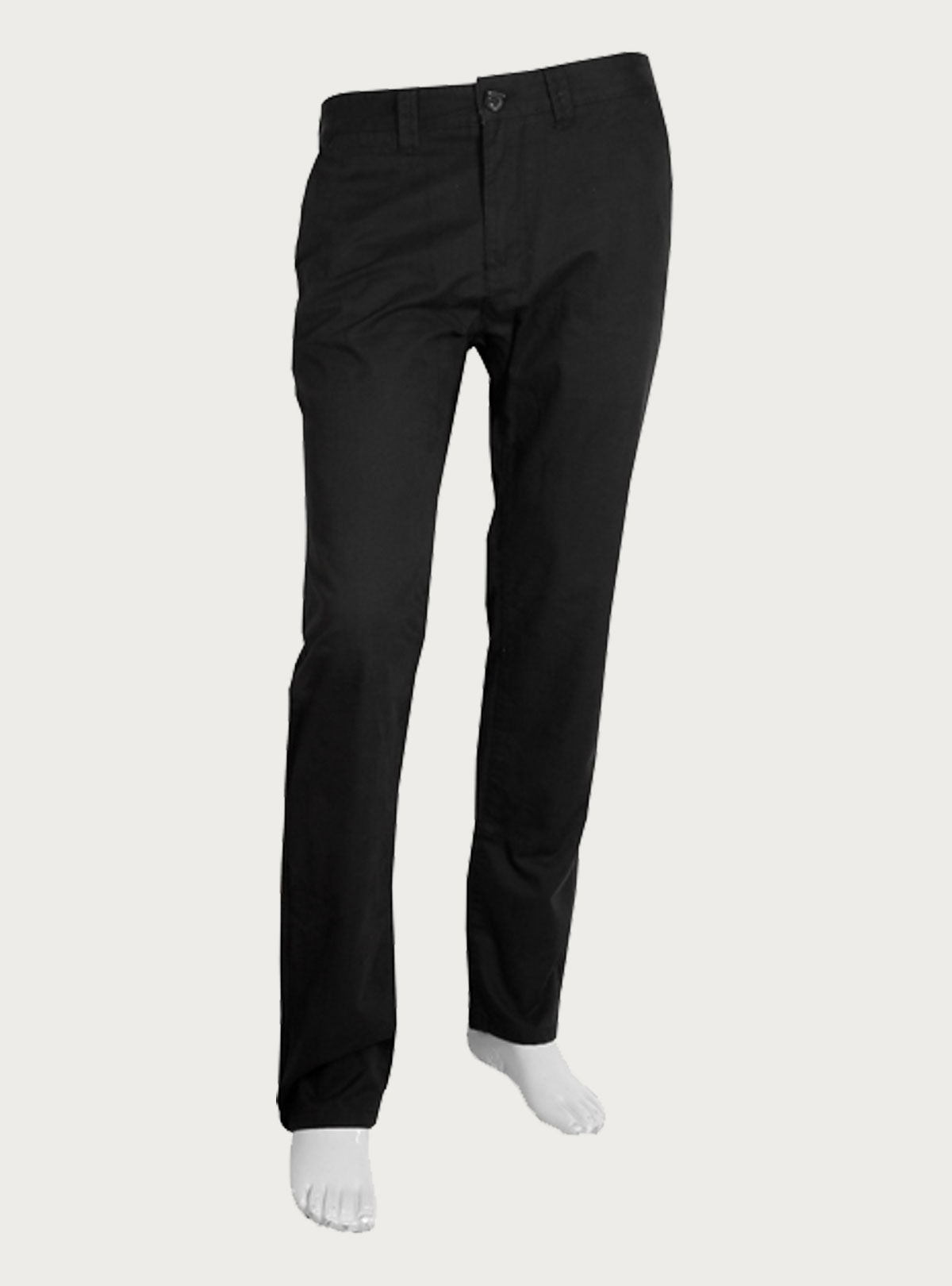 Stylish Gabardine Pant