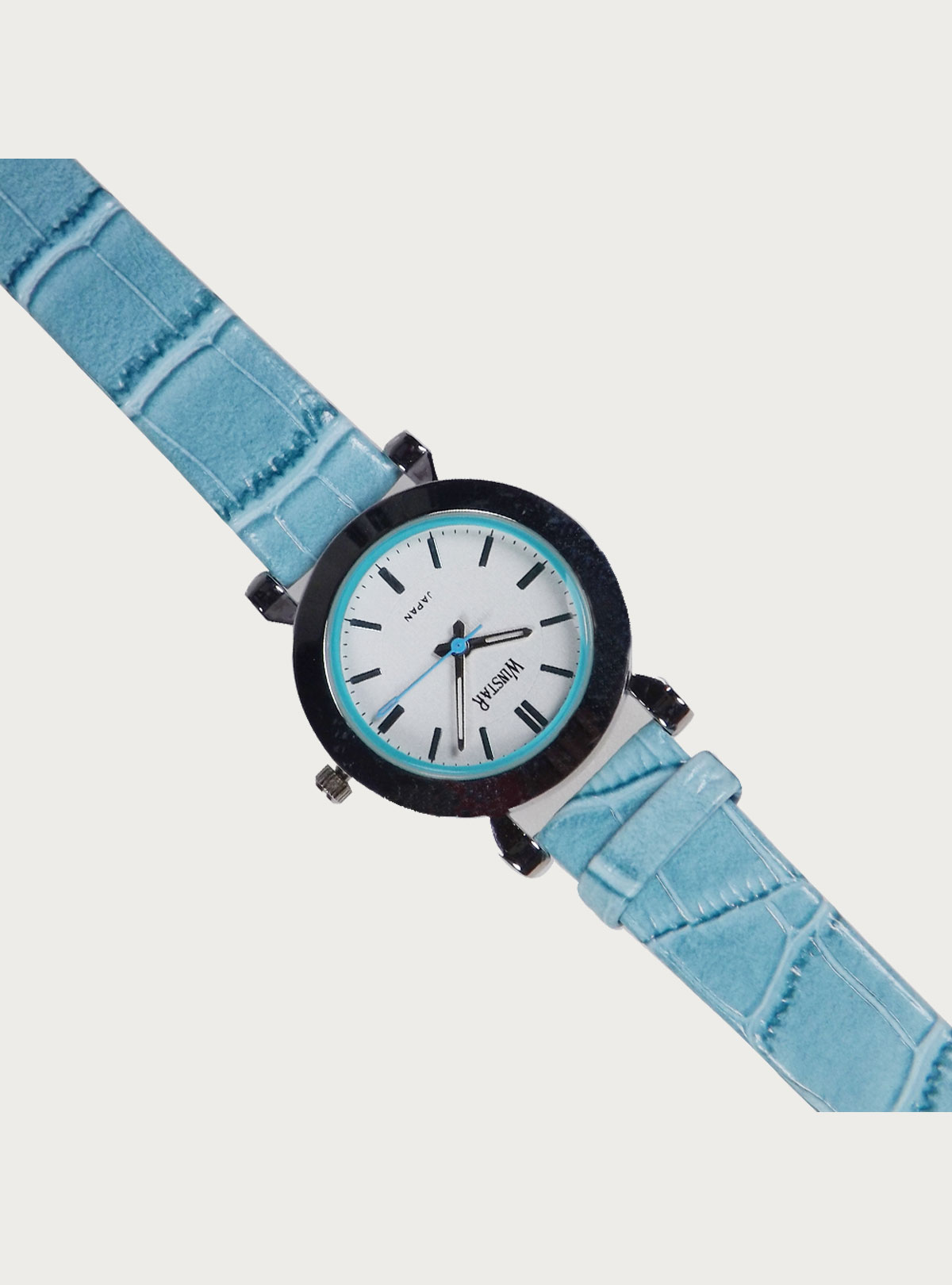 Winstar Ladies Watch 882 Blue