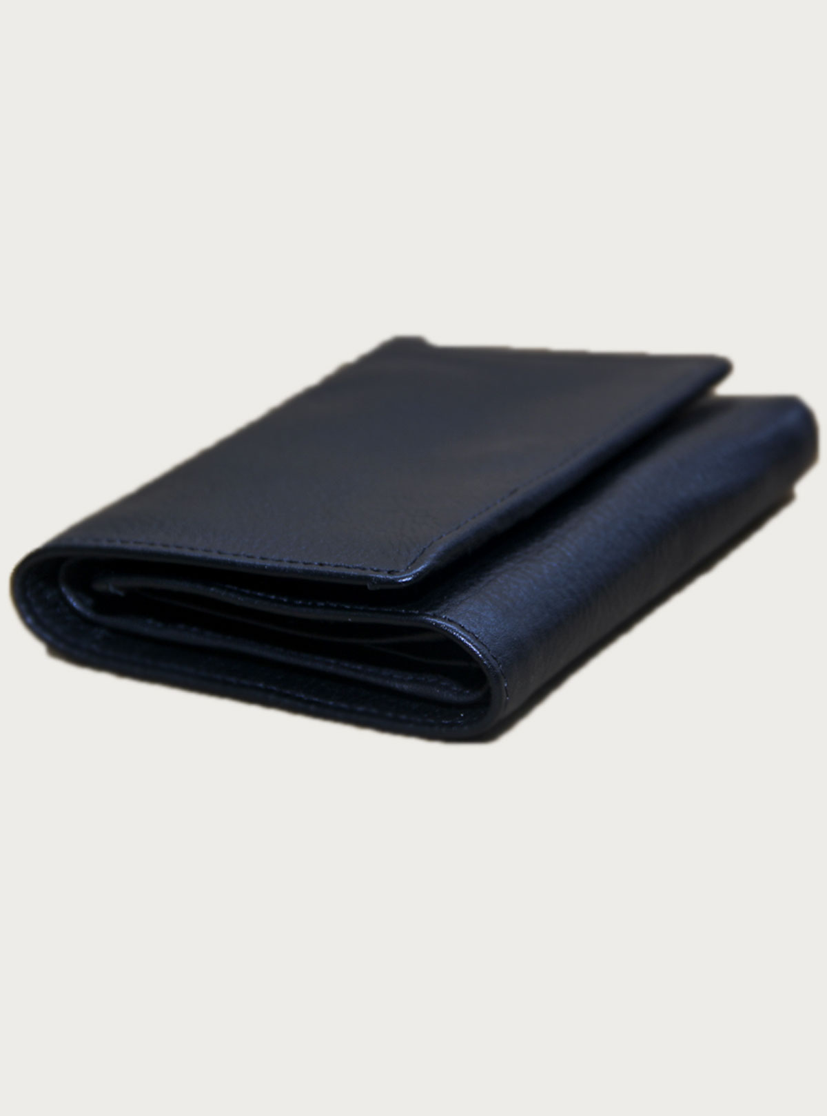 Apache Mens Wallet