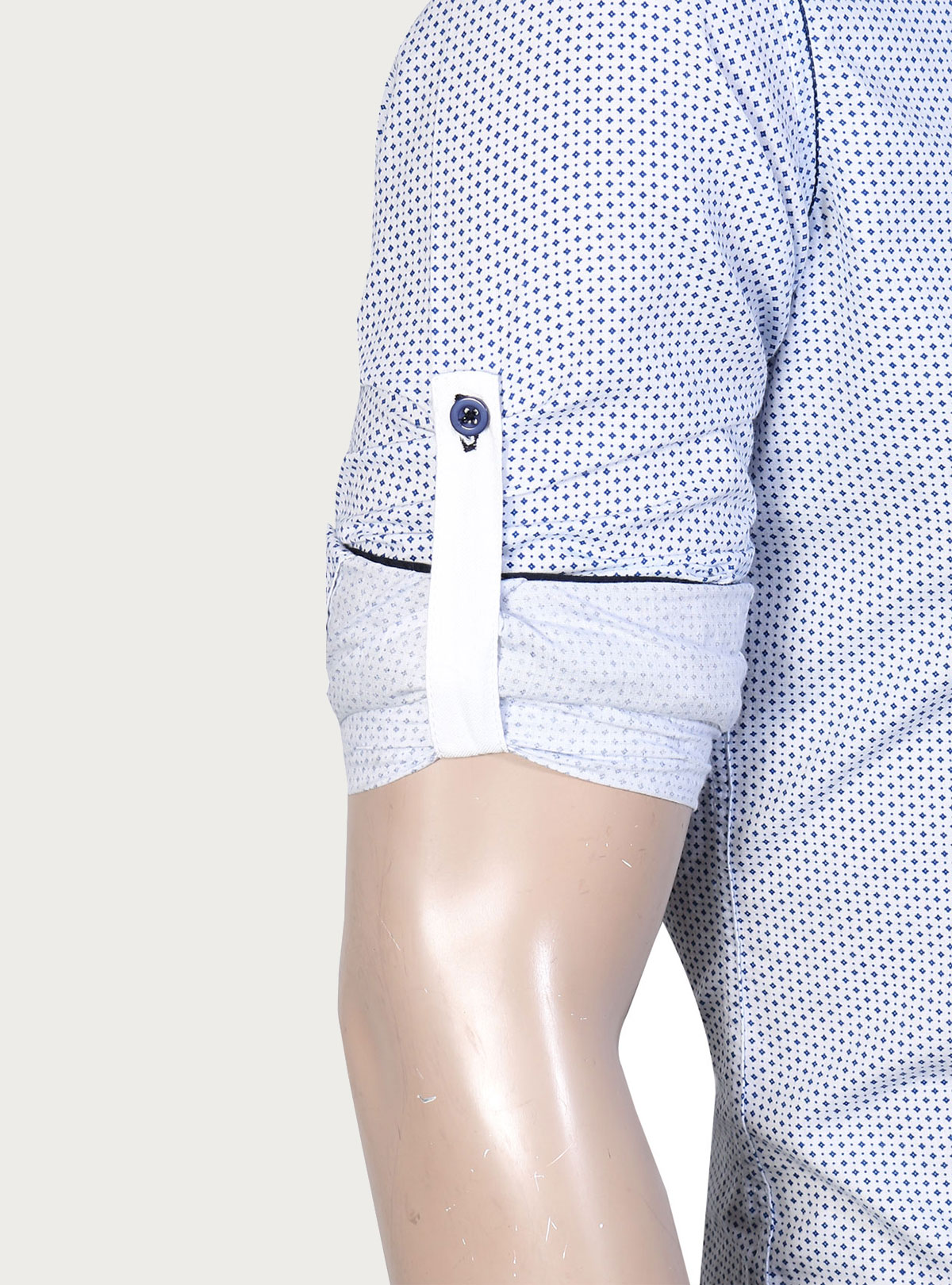 STYLISH CASUAL SHIRT BY-LEVIS
