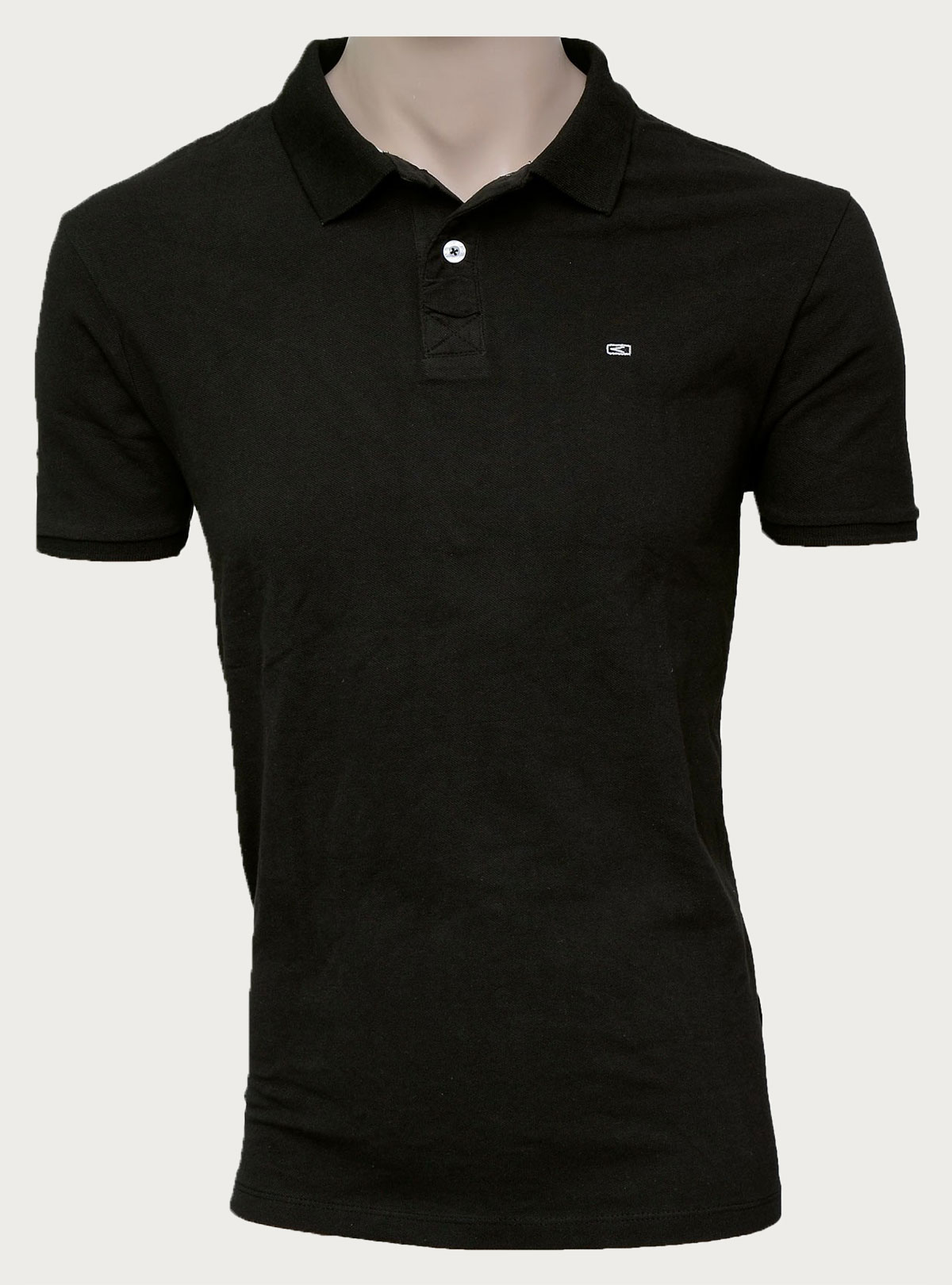 Polo-T-Shirt By-OWK