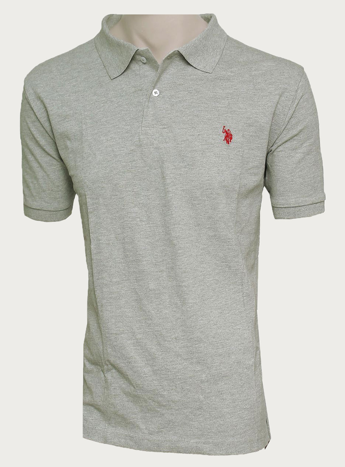 POLO T- Shirt By-U.S Polo Assn