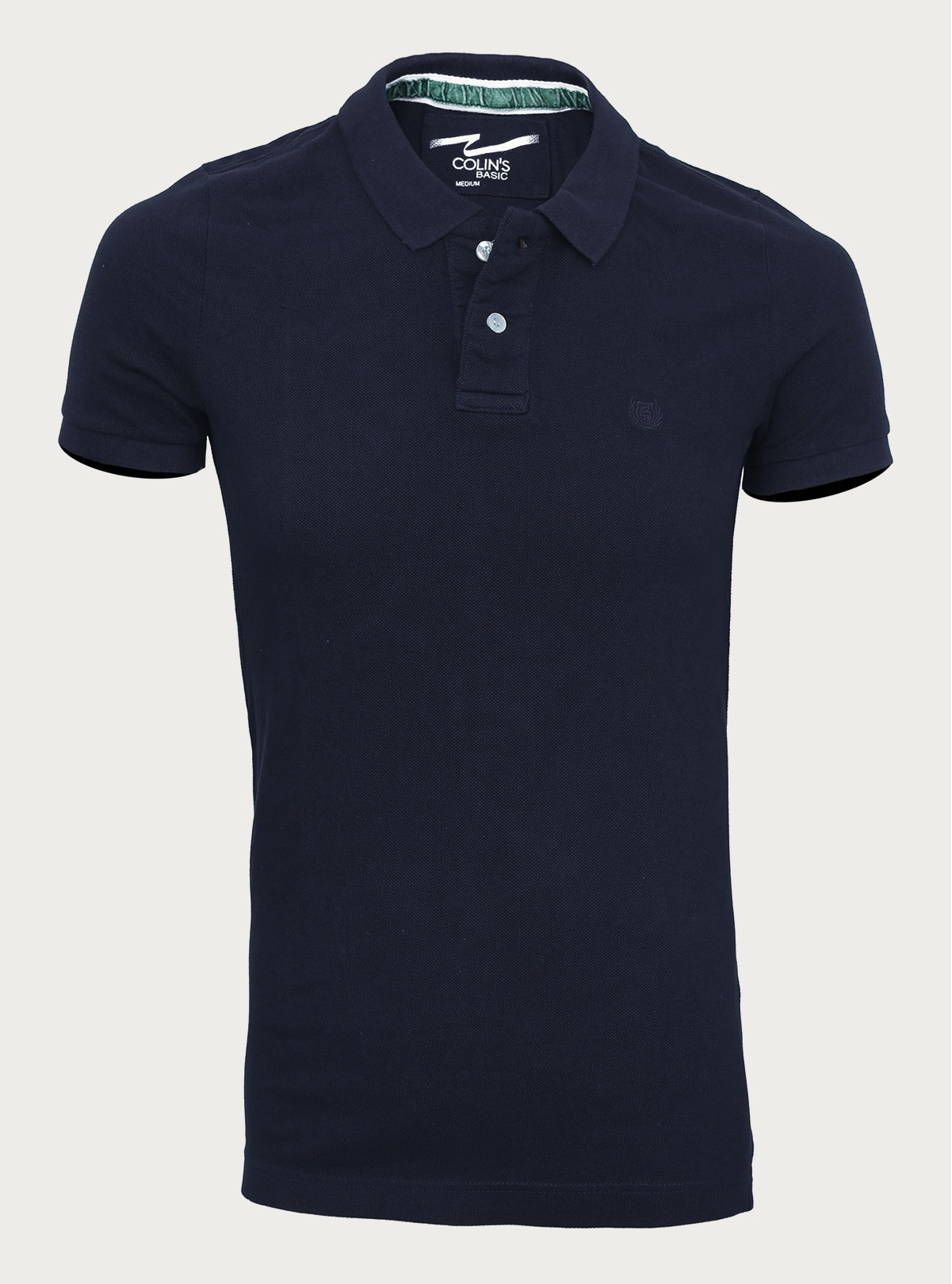 POLO T Shirt By-COLINS
