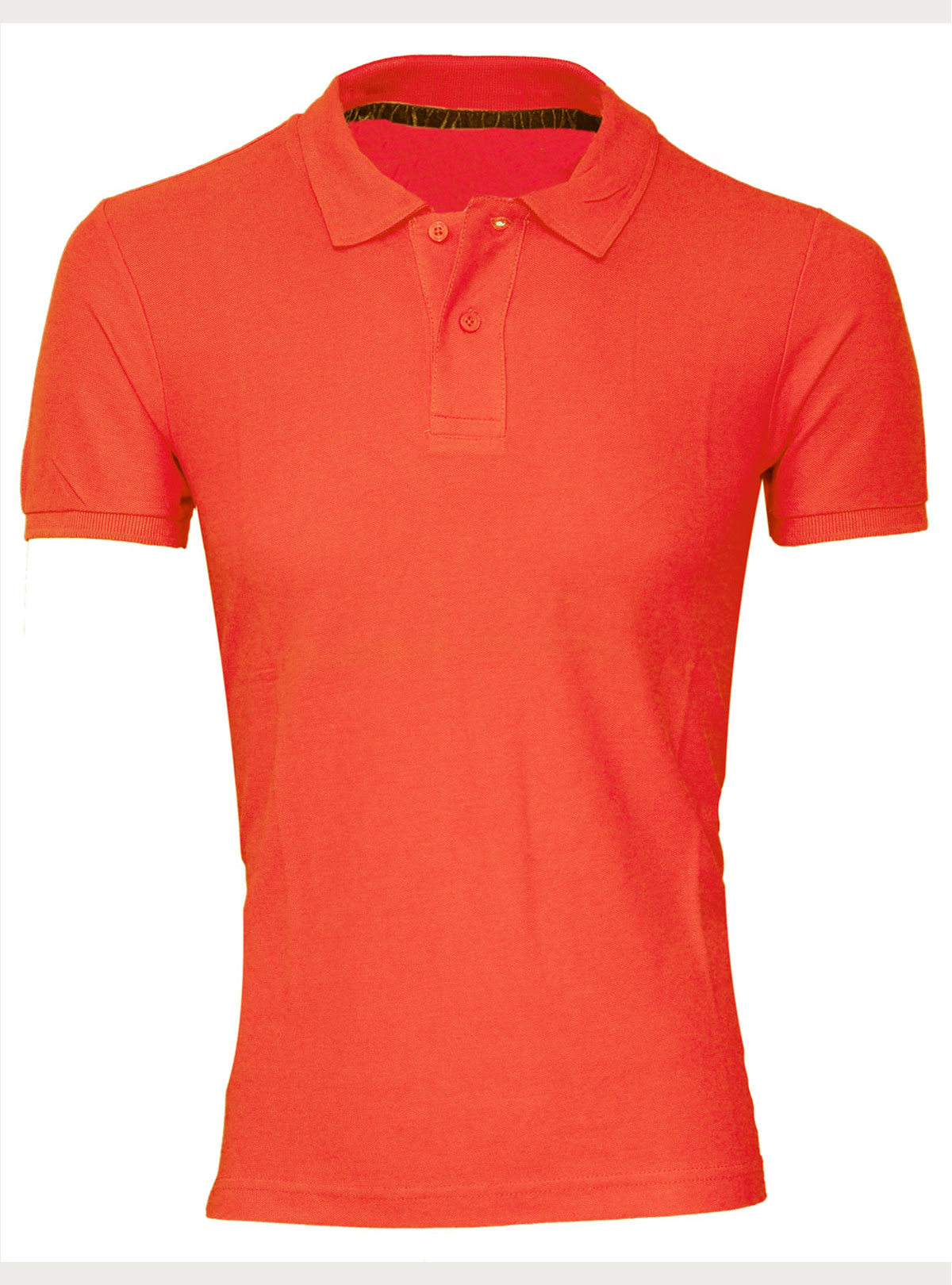 STYLISH POLO T-SHIRT BY-BASICS
