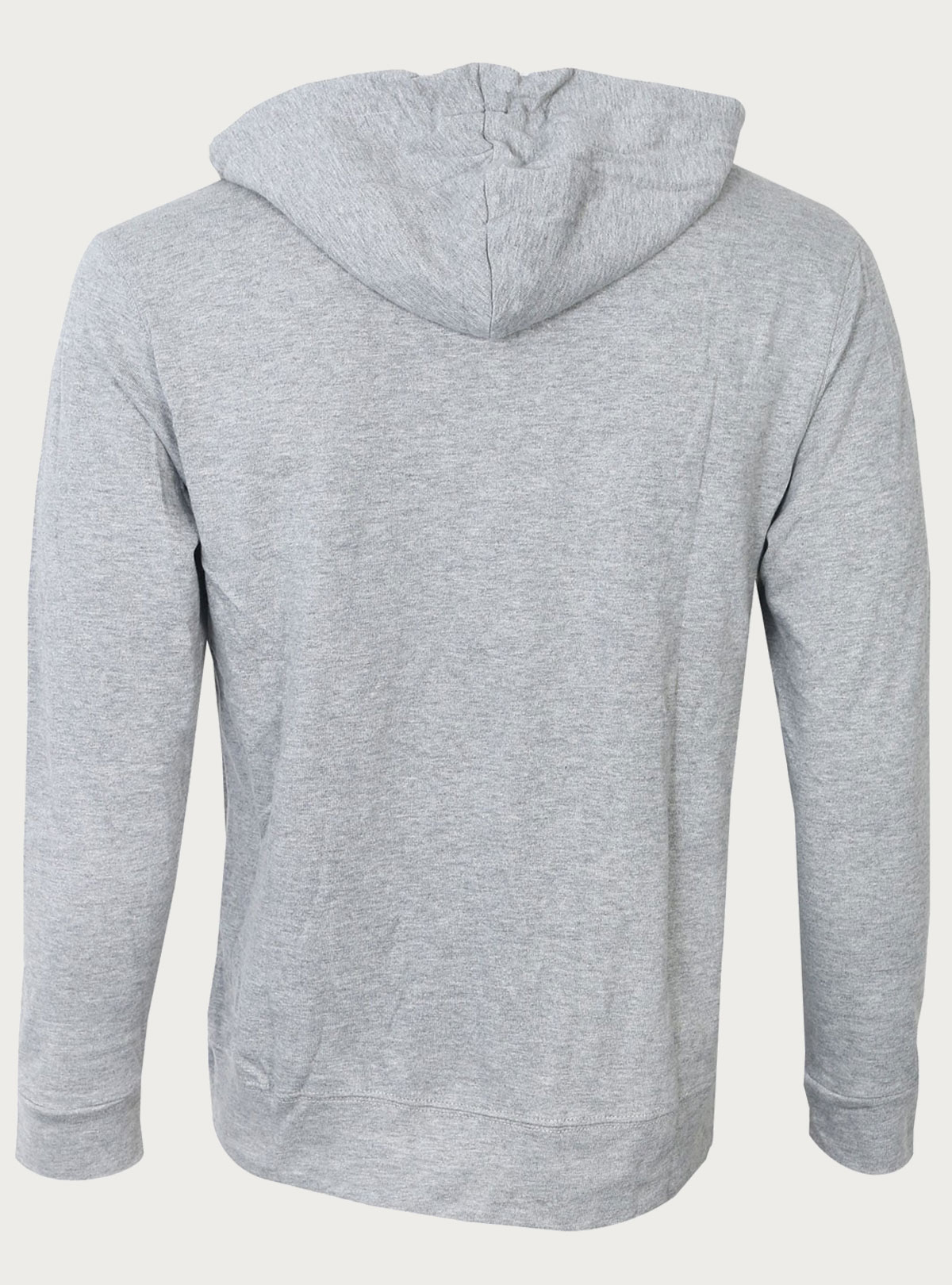 STYLISH HOODIE SWEATER BY TOM & TAILOR | Esho.com | Best online ...