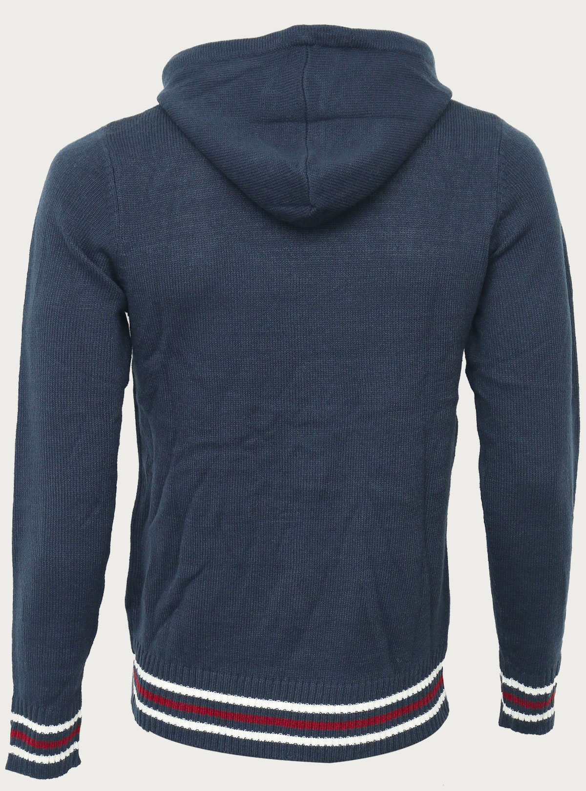 STYLISH HOODIE SWEATER BY TERRANOVA. | Esho.com | Best online ...