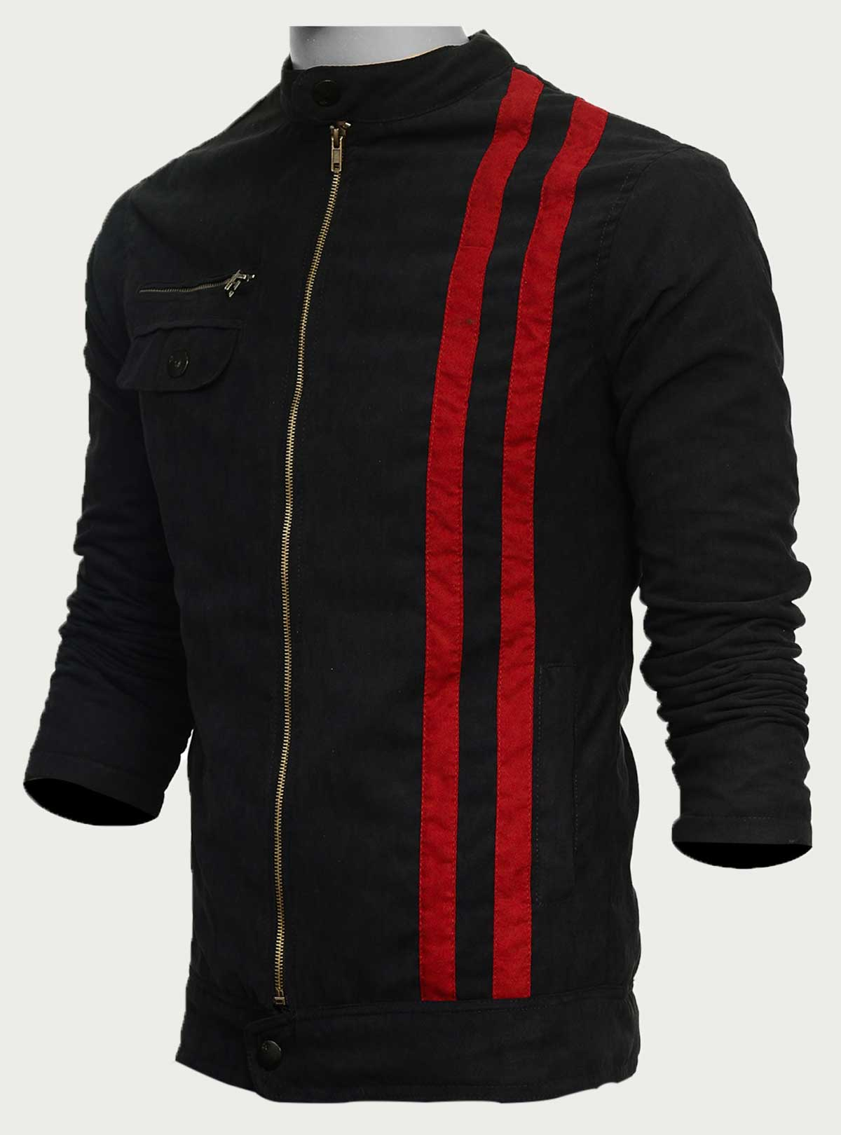 Stylish Winter Jacket | Esho.com | Best online shopping in Bangladesh