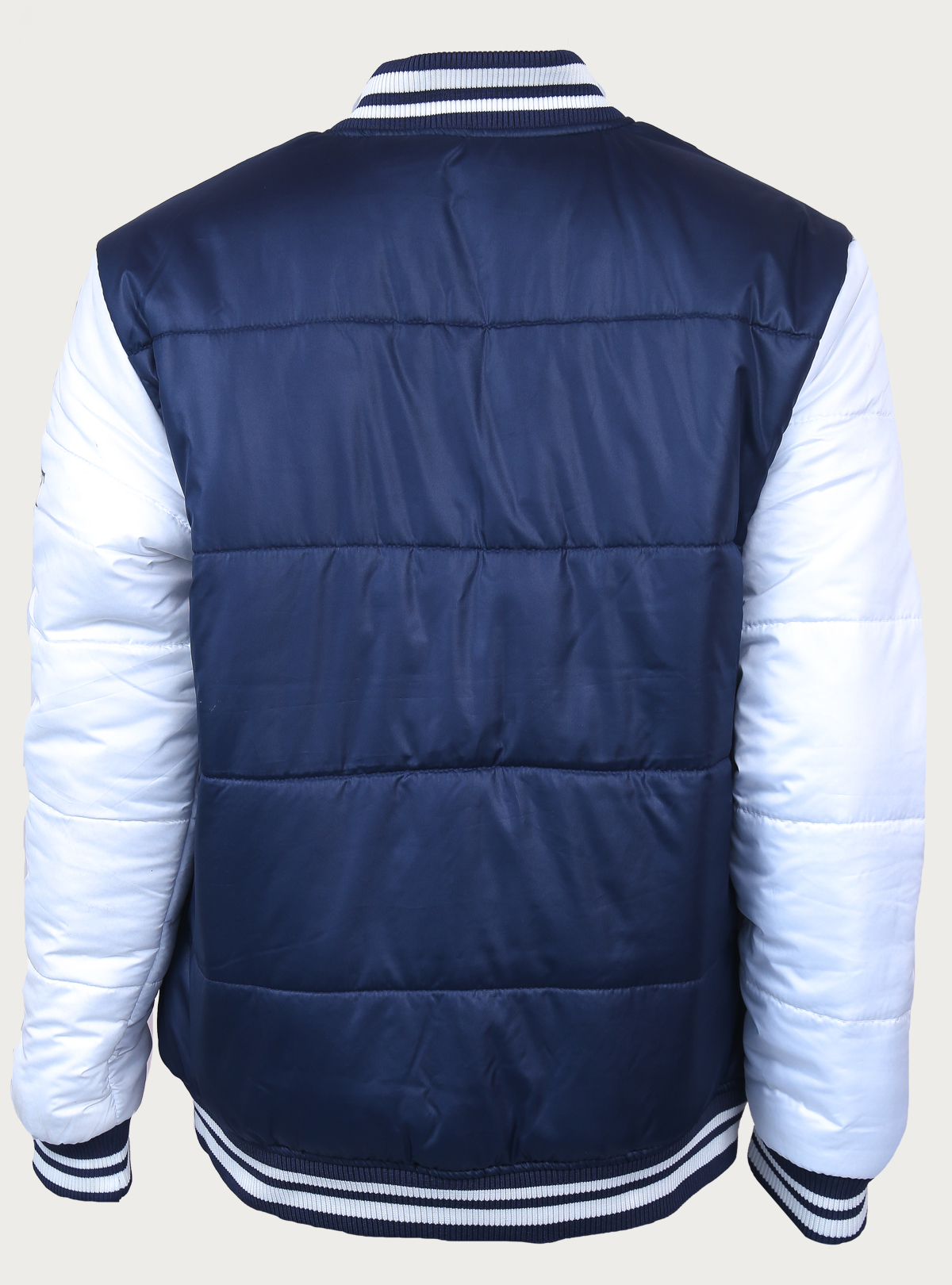 Stylish Winter Jacket By IDENTIC