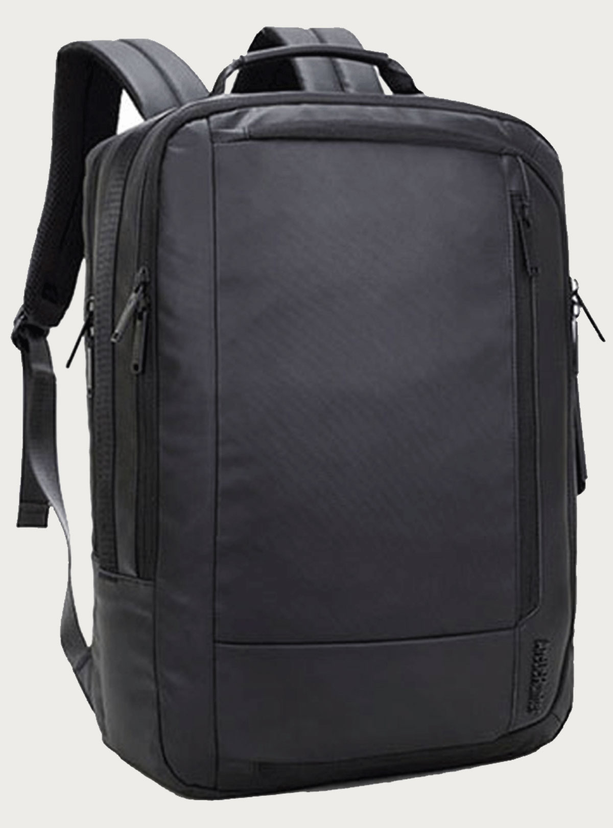 2 Way Bag Mens Backpack for Laptop Bag for college ARCTIC HUNTER 362