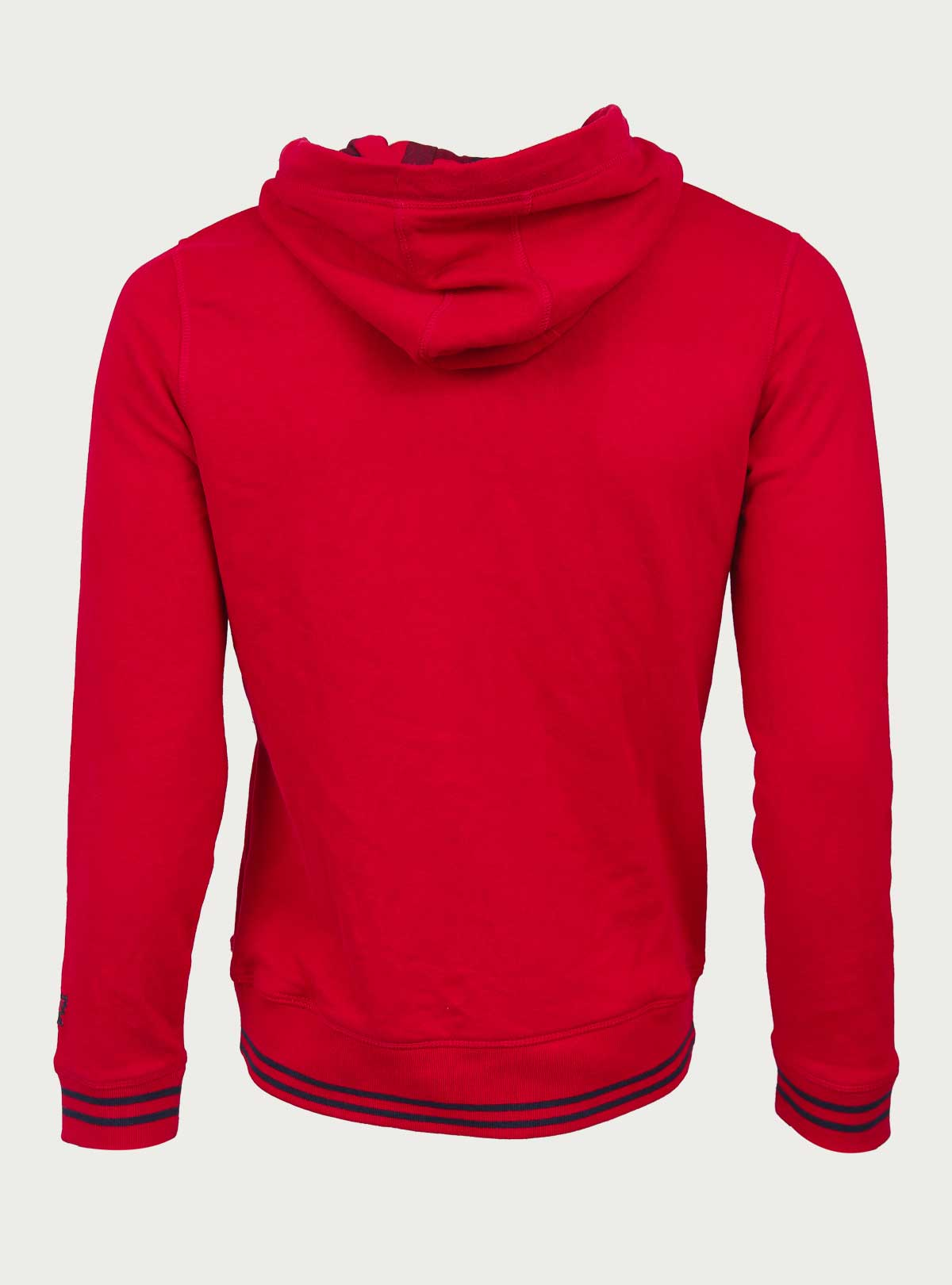 Winter Hoodie Sweater By CANADA | Esho.com | Best online shopping ...