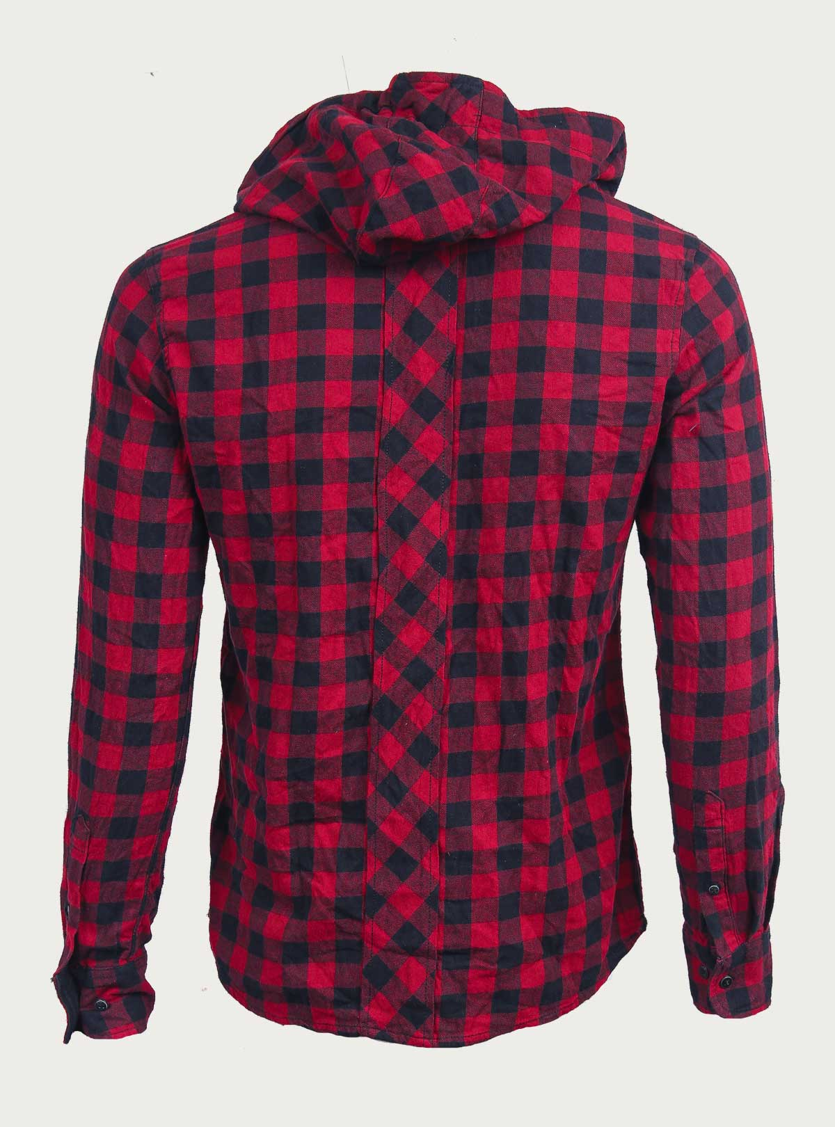 Winter Hoodie Shirt By OVS