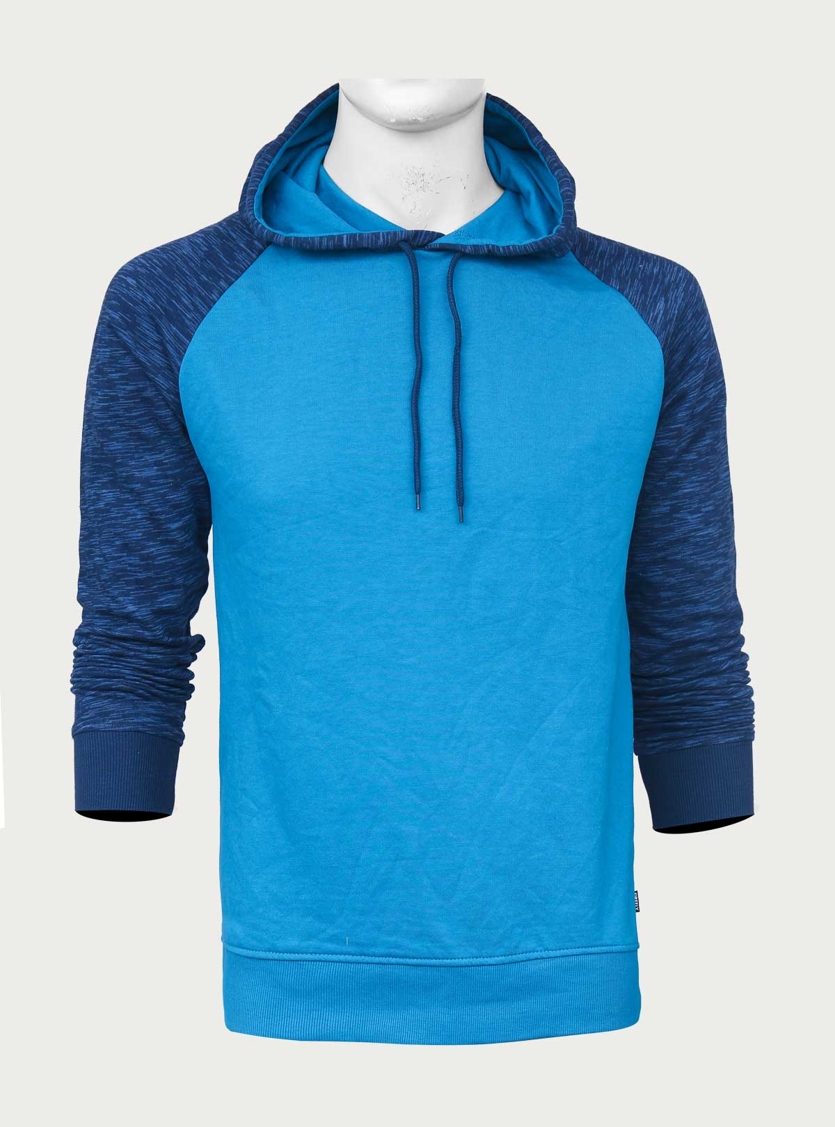 Winter Hoodie Sweater By FIREFLY | Esho.com | Best online shopping ...