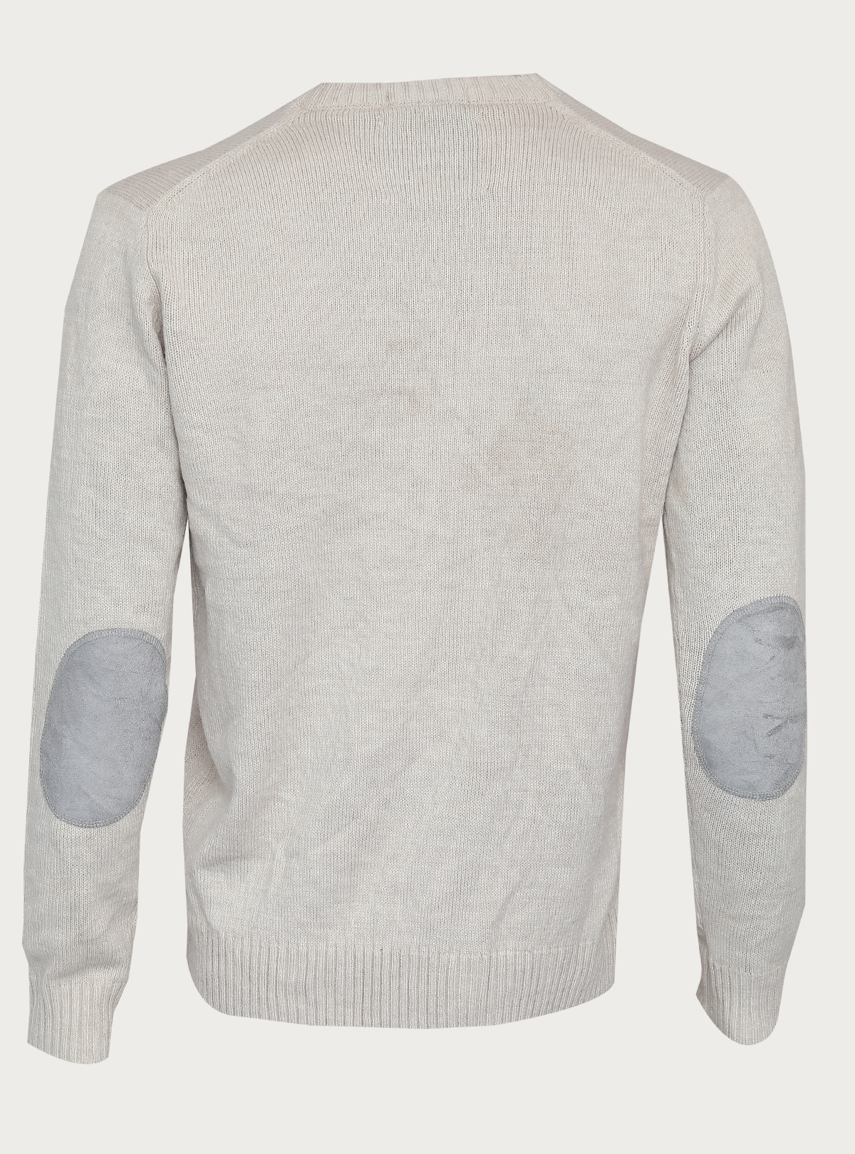 Winter Sweater By ALCOTT