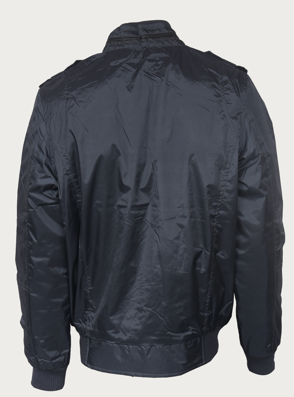 Winter Jacket By Rd Length