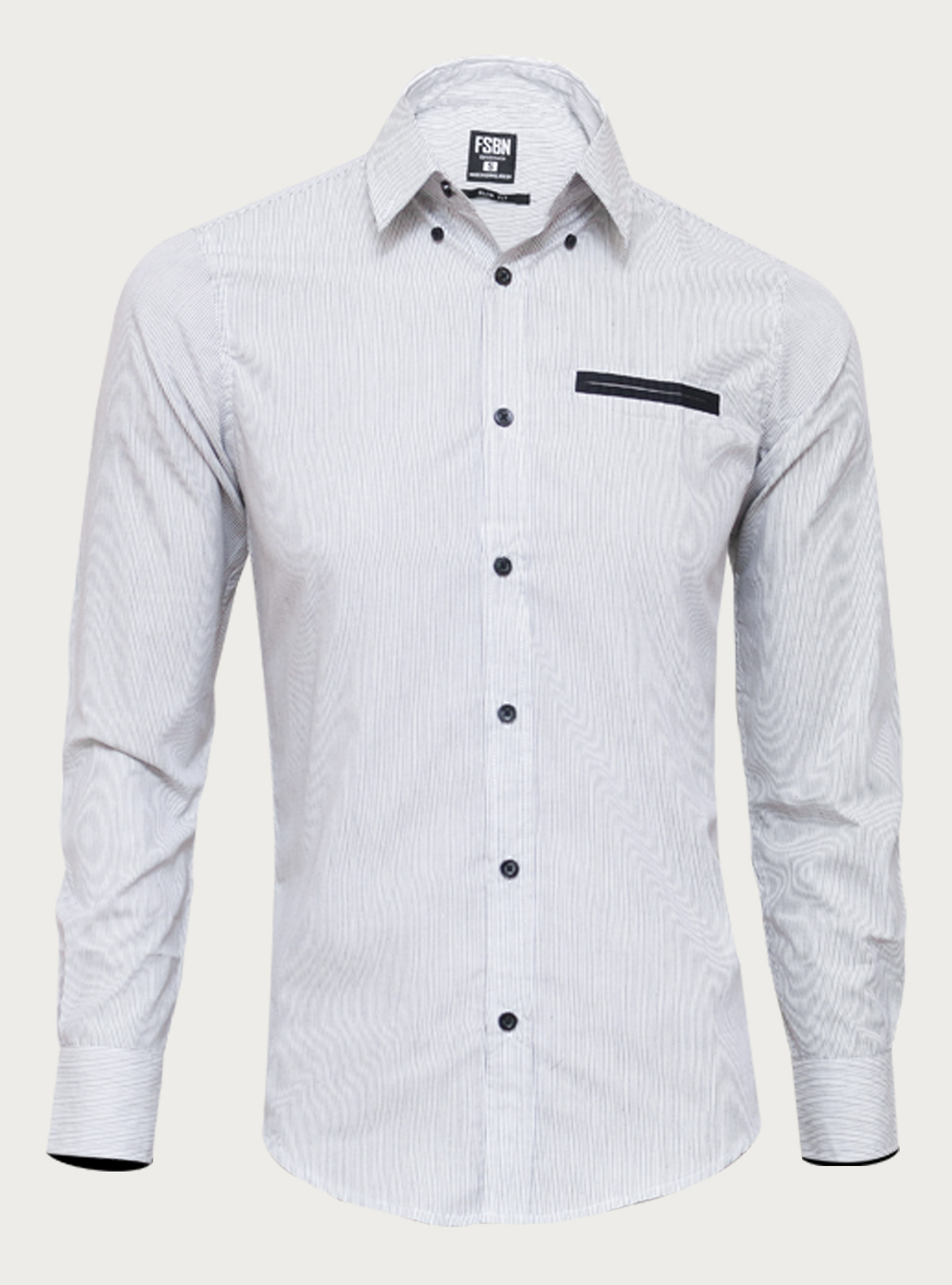 Stylish Casual Shirt
