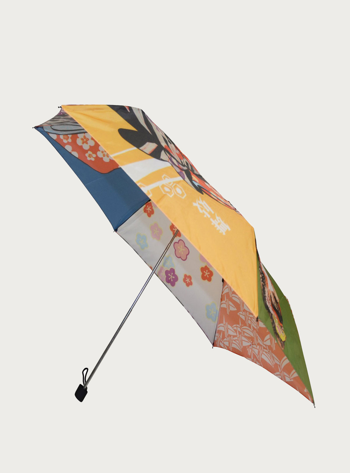 Japan Style Indeed UV UMBRELLA Maiko