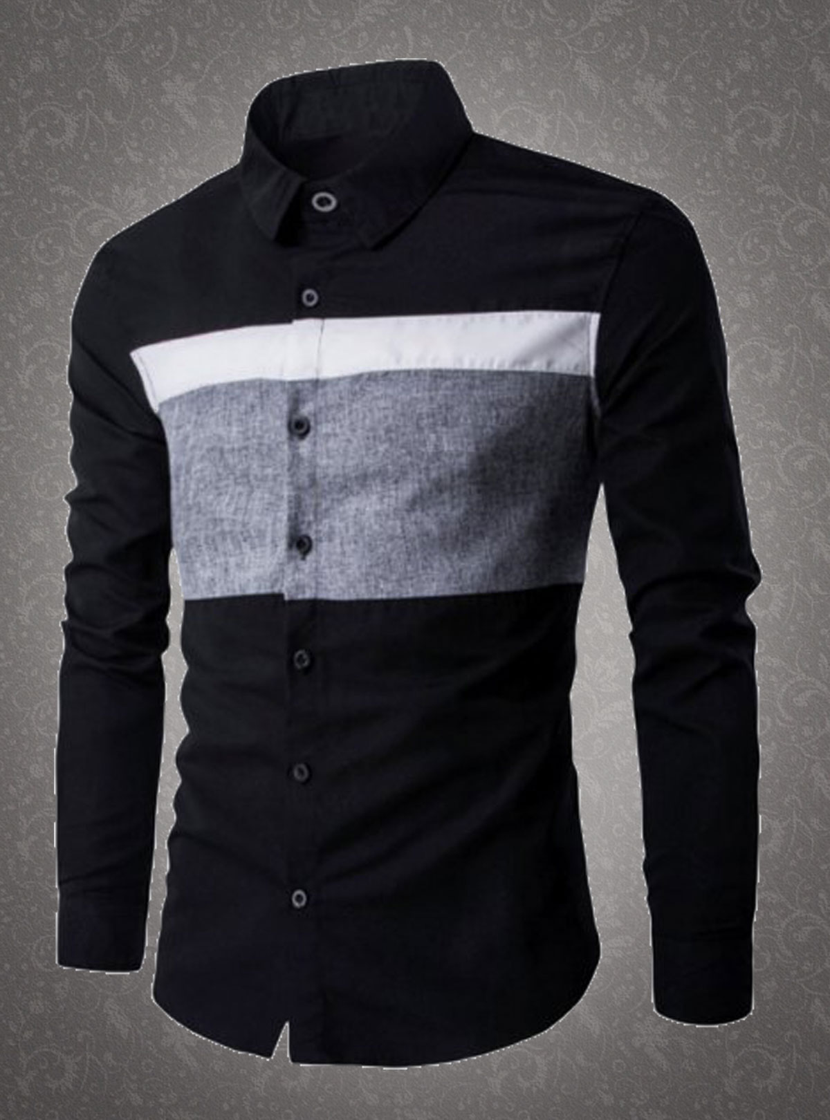 Exclusive Designer Shirts Esho Best Online Shopping In